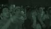 «Paranormal Activity» provoque la terreur dans les cinémas américains (video)