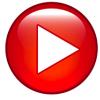 La vidéo de l'altercation de Justin Bieber et Orlando Bloom à Ibiza