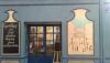 Série TV Plus Belle La Vie : la boutique à Marseille cambriolée! (+streaming)