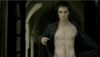 Twilight, New Moon : regardez le clip exceptionnel de la bande-originale! (video)