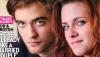 Robert Pattinson sans Kristen Stewart pour fêter la fin du tournage de Twilight 3