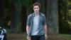 Robert Pattinson : votez pour lui en ligne pour les Jameson Empire Awards 2010