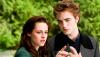 Robert Pattinson et Kristen Stewart : découvrez leur chambre d'hôtel commune!