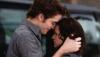 Twilight New Moon / Tentation : de mère en fille!