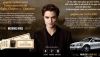 « what drives edward final phase 6 » : buzz Twilight New Moon!