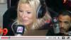 Secret Story 3 / Angie : «Romain ne me trompe pas» (video)