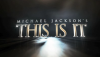 Michael Jackson « This is it » : déjà 75 000 places vendues pour le film