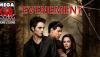 Twilight, New Moon : soyez les 1ers à rencontrer Robert Pattinson au cinéma!