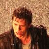Twilight : Qui de Taylor Lautner, Xavier Samuel ou Robert Pattinson est tout mouillé?