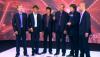 X Factor 2009 sur W9 : buzz vocal sur Queen «bohemian rhapsody» (video)