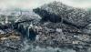 Polémique : le film 2012 a-t-il inventé la fin du monde le 21/12/2012?