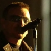 Regardez les vidéos du concert de U2 à Berlin pour les 20 ans de la chute du mur