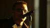 Séisme en Haïti : U2 a enregistré une chanson