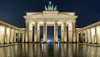 U2 en concert gratuit à Berlin derrière… un mur : vidéo!