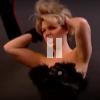 Secret Story 3 : 3ème reportage sur Cindy sur TF1 et les autres?