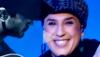Regardez Diam's au Grand Journal de Canal+ et à X Factor sur W9
