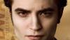 Nicole Kidman dit non à Robert Pattinson