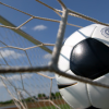 Coupe du Monde 2014 : France-Allemagne, le choc!