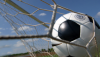 Replay Euro 2012 : regardez Laurent Blanc revenir sur France / Angleterre!