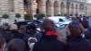 Twilight New Moon/Tentation : pourquoi pas d'événement public en France?