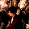 Jonas Brothers : Michael Jackson tribute aux MTV Europe Awards