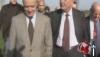 Buzz : après Brice Hortefeux, Jacques Chirac et Alain Juppé? Regardez!