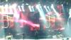 Johnny Hallyday en concert au Zénith d'Orléans : vidéos!