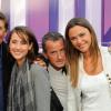 Le plus grand quiz de France sur TF1 : 10/10 pour NeRienLouper