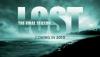 Série LOST : streaming vidéo de la promo de la dernière saison