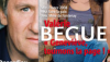 Miss France 2010 : réconciliation entre Valérie Bègue et Geneviève de Fontenay?
