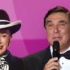 La Ferme Célébrités 3 : et l'ex-Miss France du casting sera…