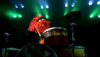 Buzz NeRienLouper : les Muppets chantent Queen « The Bohemiam Rhapsody »
