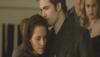 Twilight : 91% préfèrent New Moon / Tentation à Fascination