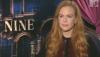 Robert Pattinson reçoit des compliments de… Nicole Kidman