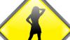 Photos nues de Jennifer Lawrence : près de 100 stars concernées