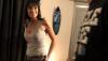 Exclu streaming séries : Karine Lima dans «Paris d'Amis» avant les PZK