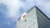 Le buzz Red Bull organisé en Suisse provoque 1 décès : vidéo!