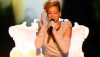 Rihanna et Alicia Keys à l'émission « The X Factor 2009 » : regardez!