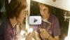 Regardez Robert Pattinson passer un casting pour «How To Be»