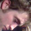 Robert Pattinson au cinéma dès le 15 avril prochain?
