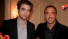 Robert Pattinson : «Twilight a appris à me contrôler»