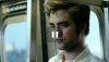Regardez Robert Pattinson dans son prochain film