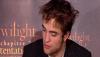 Twilight Chapitre 3 : Robert Pattinson de retour le 7 juillet!