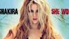 Shakira et Leona Lewis bientôt dans X-Factor sur W9?