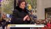Regardez Susan Boyle chanter dans les rues de New-York