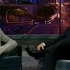 Regardez Taylor Lautner, la star de Twilight New Moon à la TV américaine