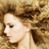 TOP 10 des stars les plus généreuses : Justin Bieber, Taylor Swift, Miley Cyrus…