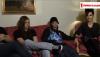 Tokio Hotel : «nous avons un problème avec l'autorité»