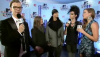 MTV European Music Awards 2009 : streaming live de la cérémonie sur le net! (EMA)