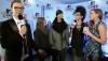 MTV European Music Awards 2009 : streaming live de la cérémonie sur le net! (EMA)